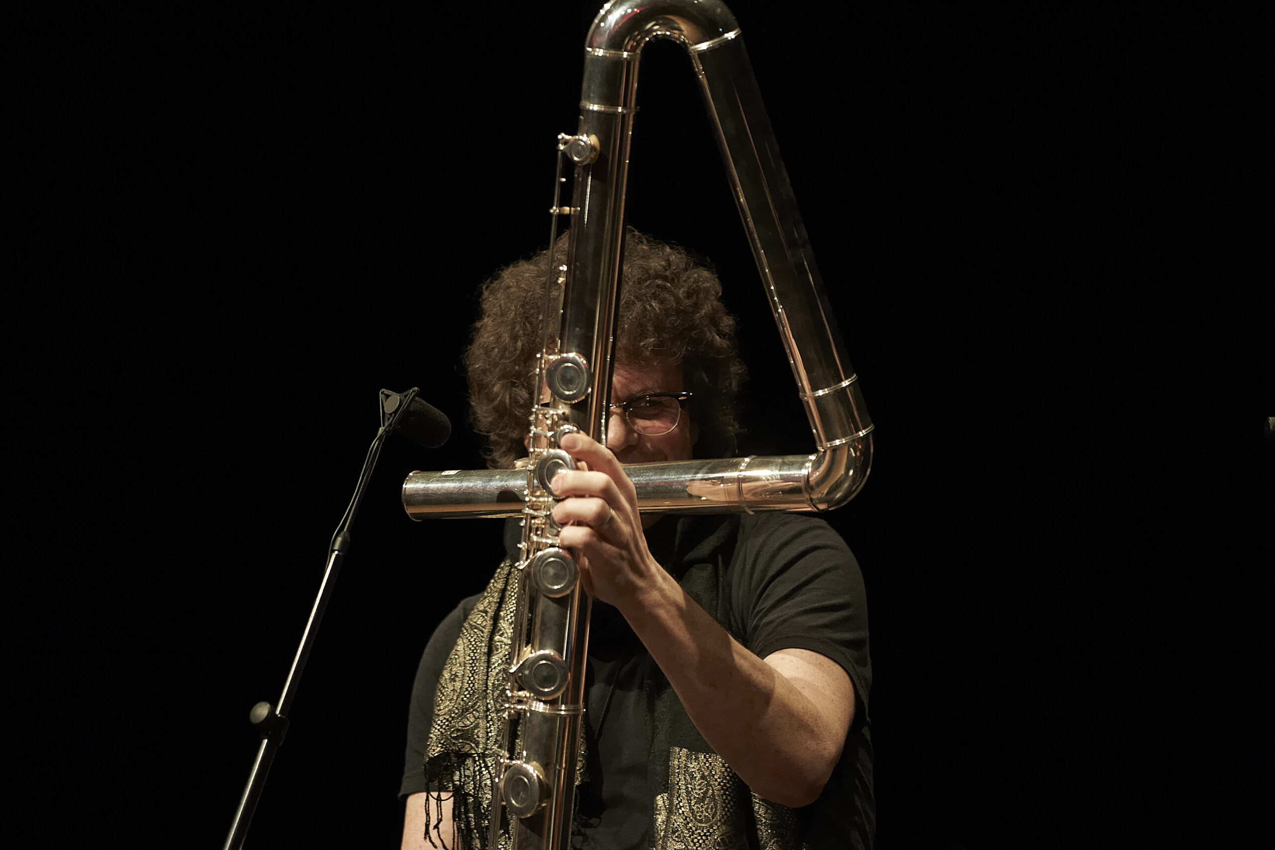 press-anders-hagberg-cb-flute